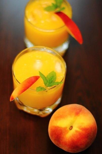 Сезон консерваций: топ 5 рецептов консервирования персиков - фото №2