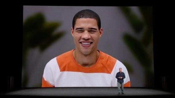 Презентация iPhone 8: чем отличается новый айфон от старого и что нового у Apple Watch - фото №5