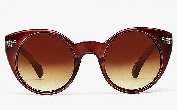 Выбираем модные очки лета 2013 - фото №20
