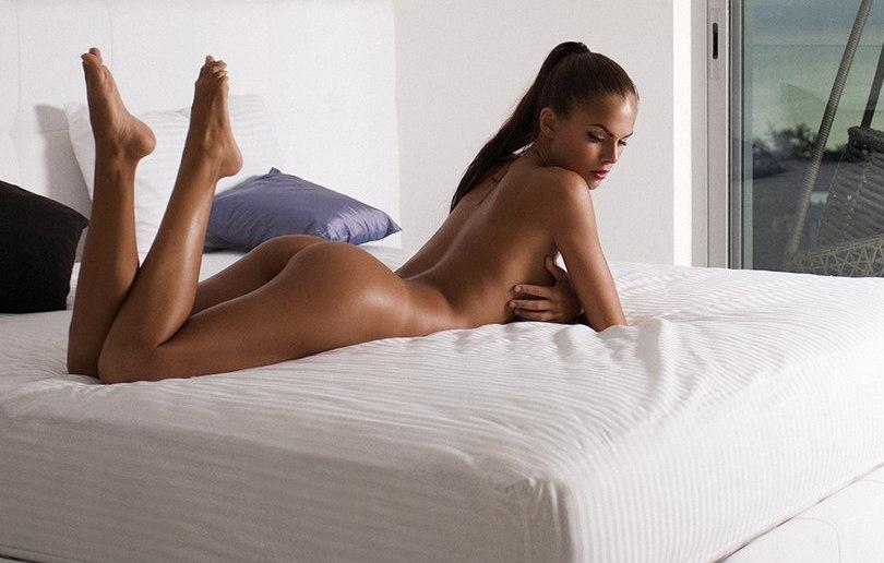сексуальная девушка фото