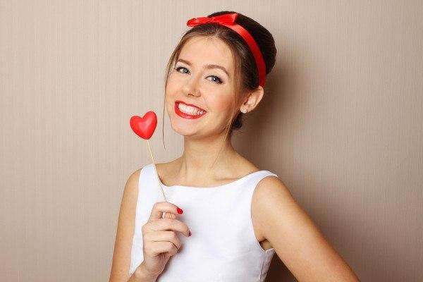 Гид от ХОЧУ по Дню святого Валентина - фото №1