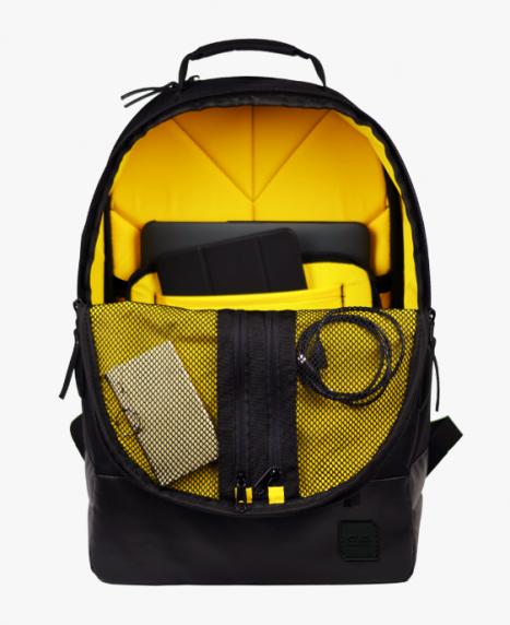 Где купить школьный рюкзак украинского производителя 2016  Рюкзаки GUD