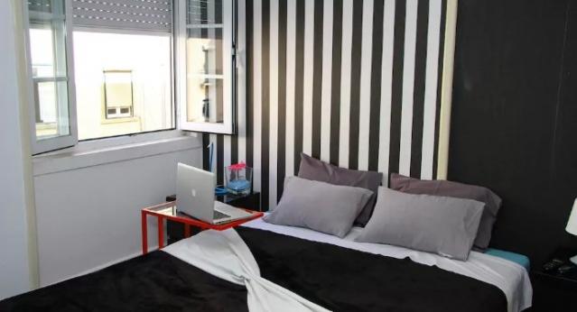 Самые дешевые варианты жилья на airbnb до 20 евро - фото №5