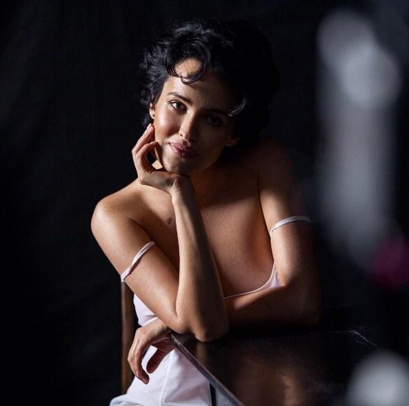 Даша Астафьева объявила жесткий кастинг на роль напарницы в NIKITA - фото №2