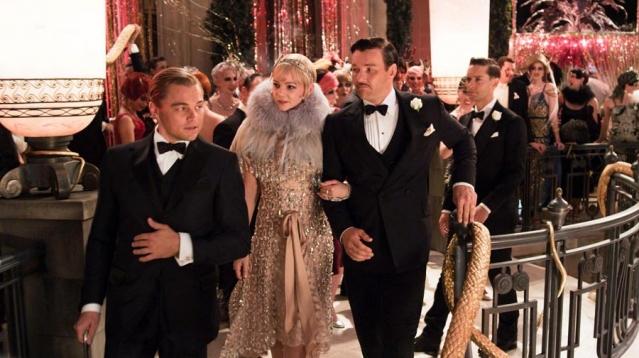 """Шикарный дом из фильма """"Великий Гэтсби"""" продается за 85 миллионов долларов (ФОТО) - фото №2"""