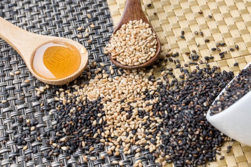 Семена чиа, конопли, подсолнечника – зачем они нужны и как их использовать? - фото №26