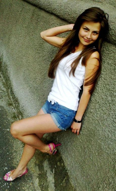 """Подведены итоги конкурса """"Звезда Голливуда""""! - фото №3"""