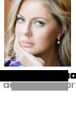 АстроКалендарь красоты и здоровья на 15 августа-15 сентября - фото №1