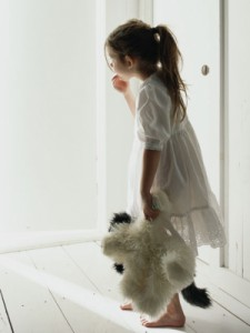 Секс, когда дети дома: топ 5 советов - фото №1