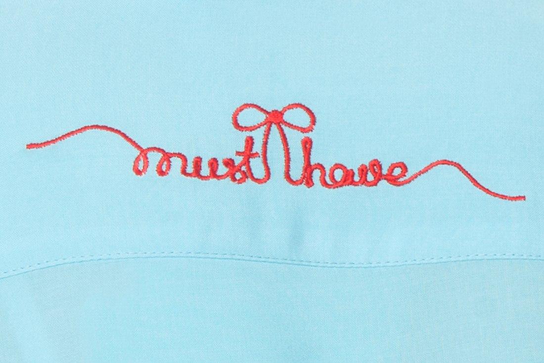 Made in Ukraine: модный бренд MustHave - фото №5