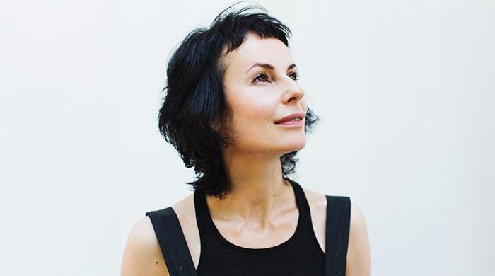 Ирина Апексимова - фото №3