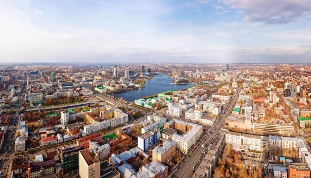 Какой город примет Евровидение 2017: промо-видео городов, претендующих на проведение конкурса - фото №1