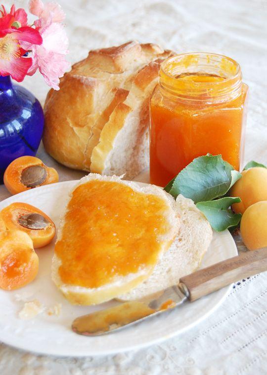 Вкус лета: 10 оригинальных блюд с абрикосами - фото №9
