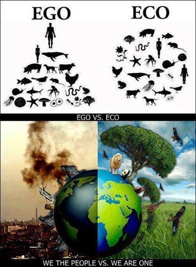 спасти планету