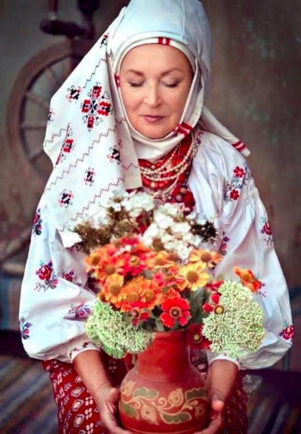сентябрь праздники украина