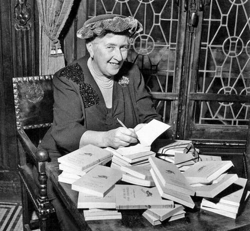 Топ 5 женщин-первооткрывательниц в истории - фото №2