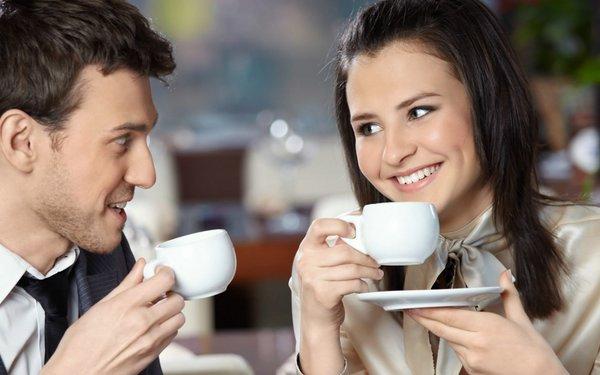 Топ 12 ошибок, которые женщины допускают в разговоре - фото №1