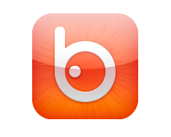 Мобильные приложения для знакомств: топ 3 варианта - фото №1