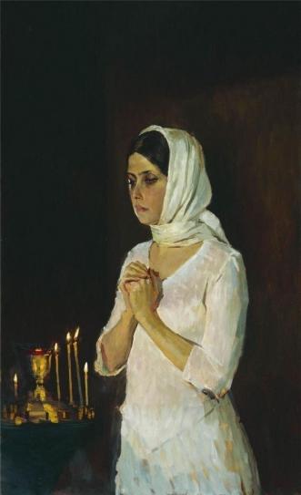 Покров Пресвятой Богородицы: молитвы и приметы на 14 октября – великий православный праздник - фото №2