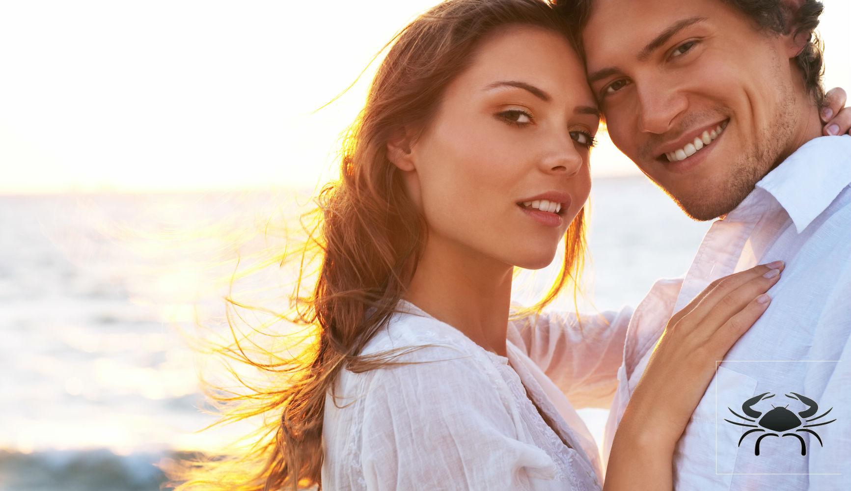 Как влюбить в себя мужчину с сайта знакомств