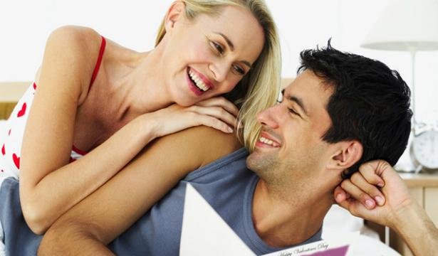 Что подарить любимому мужчине на 14 февраля? Оригинальные идеи подарков для него ко Дню Святого Валентина 2019