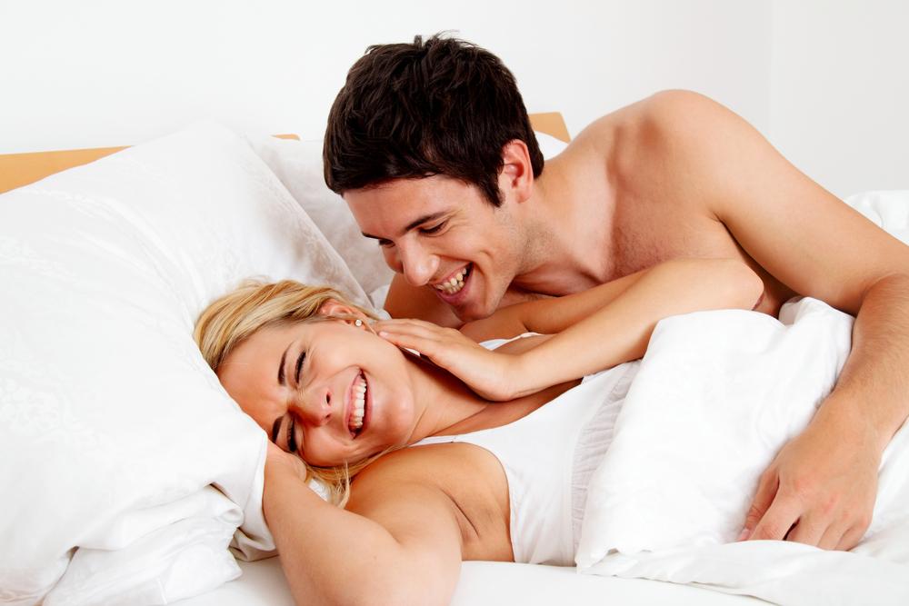 sex-fun-in-bed-anna-kournikova-tennis-upskirt