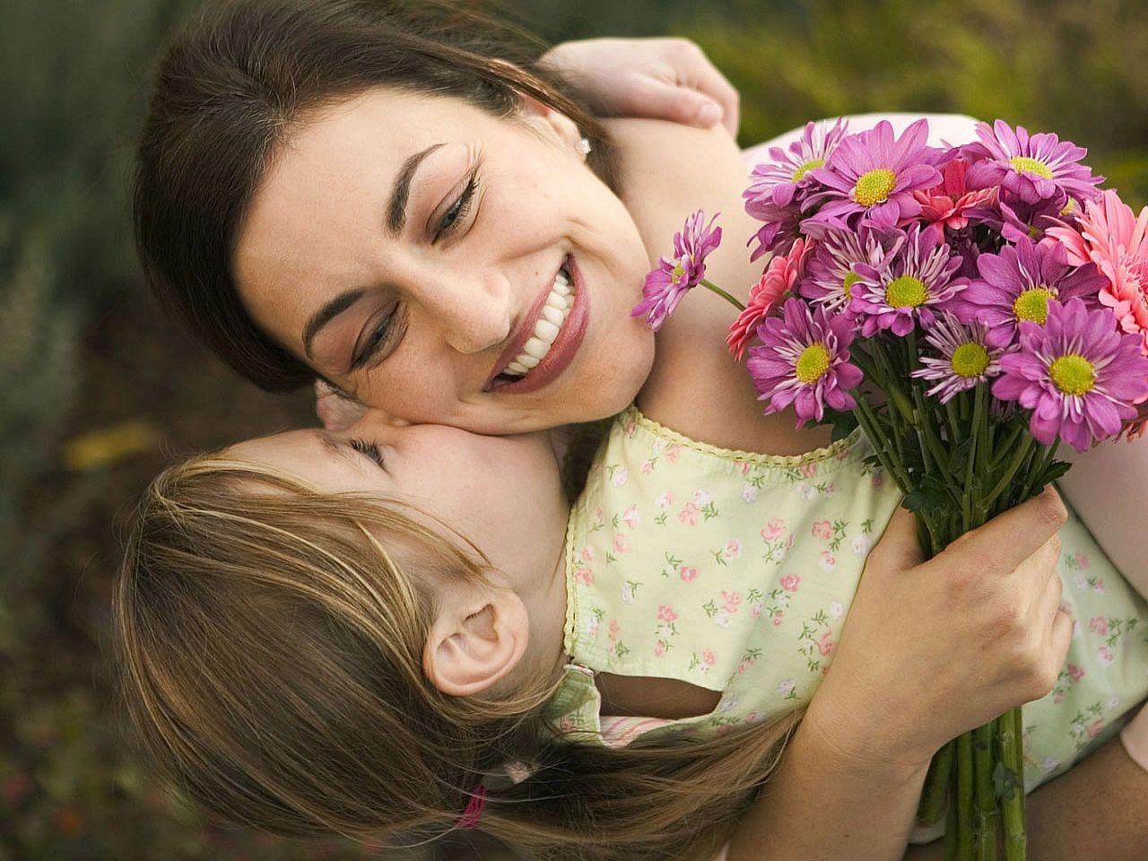 Охрана картинки, день матери нежные картинки
