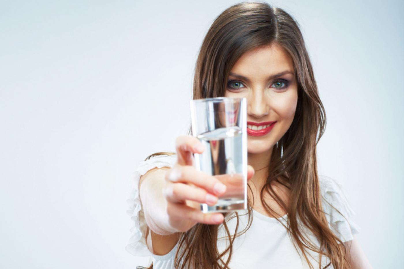 Как вывести лишнюю воду из организма   диет-клуб хербал сайт.