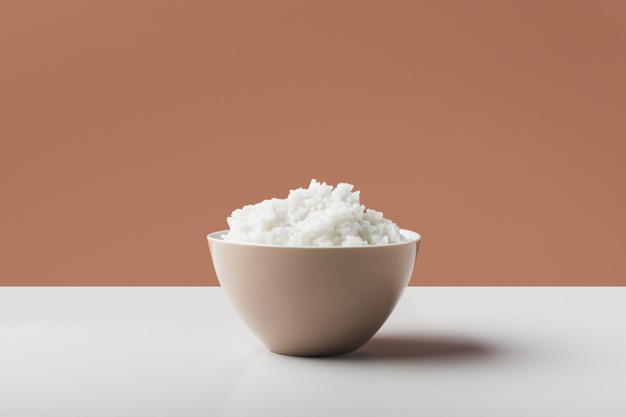Как похудеть на рисе - похудение с помощью риса