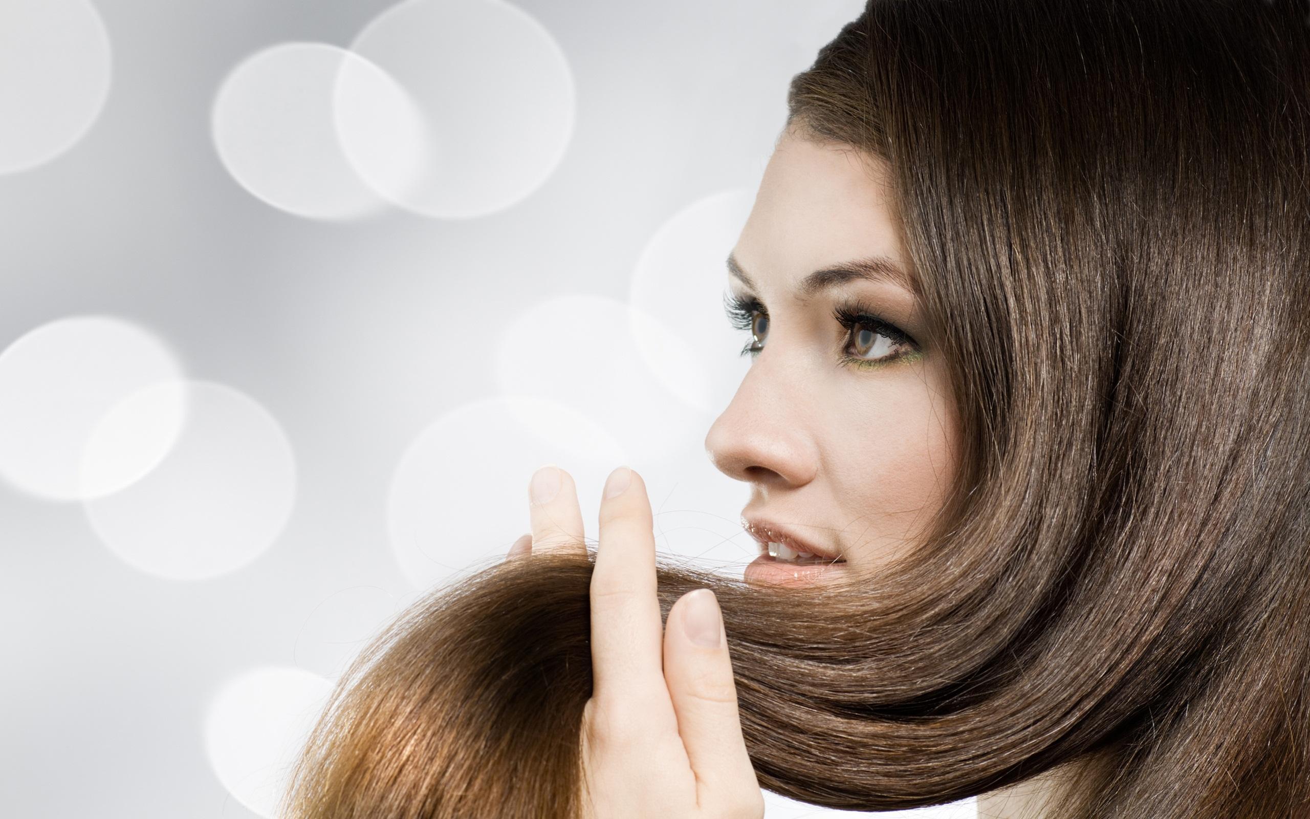 Как увеличить рост волос: образ жизни, маски и витамины изоражения