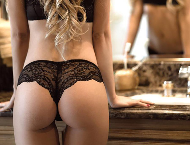 Проститутки Великого Новгорода шлюхи и путаны