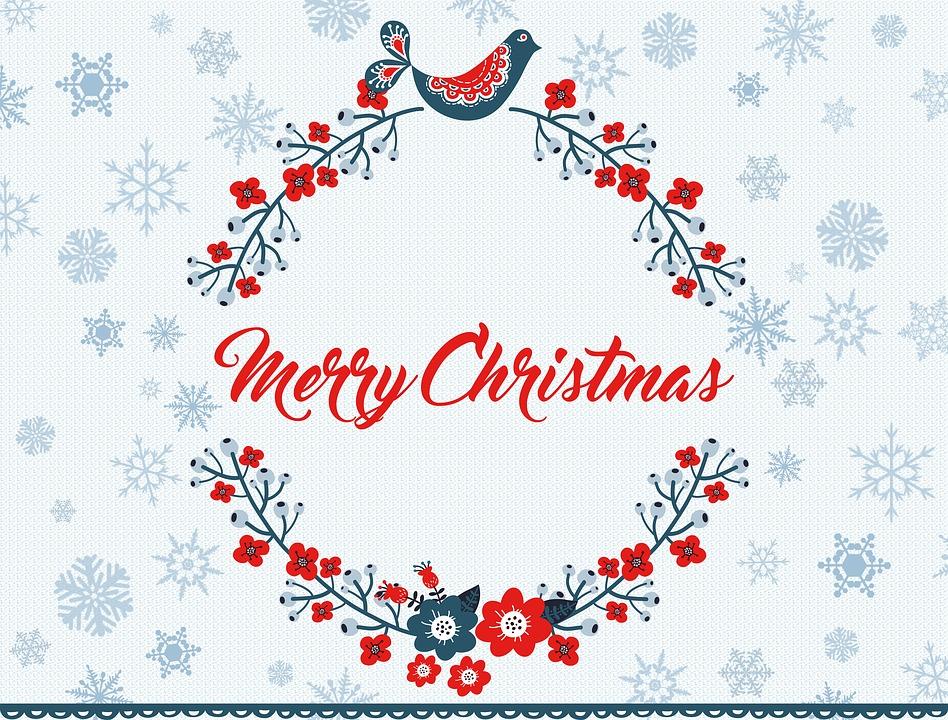 поздравления с рождеством привітання з різдвом христовим в 2019