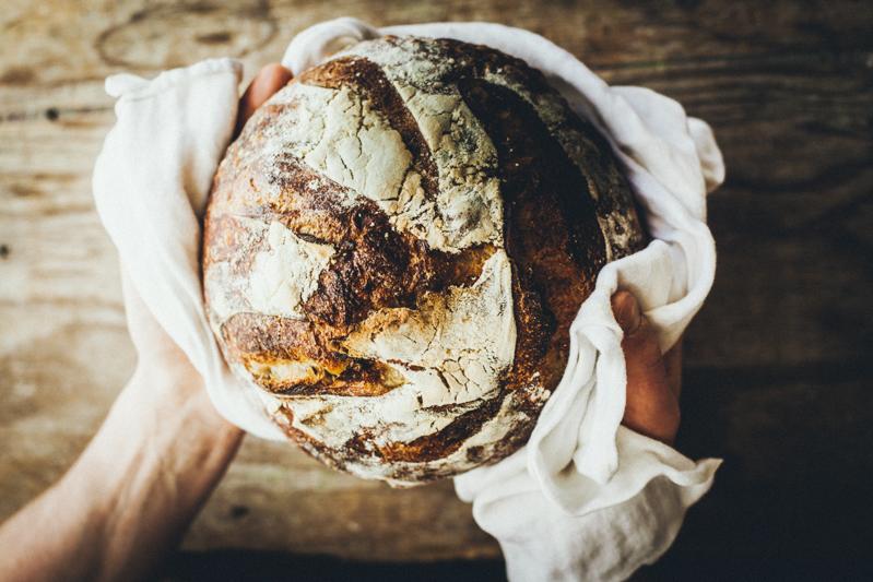 Вредна ли для фигуры безглютеновая пшеничная мука