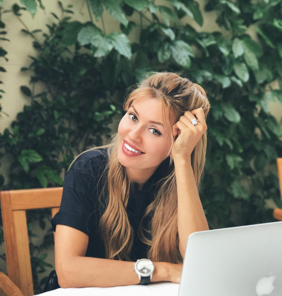 Виктория боня домашнее видео онлайн фото крупным