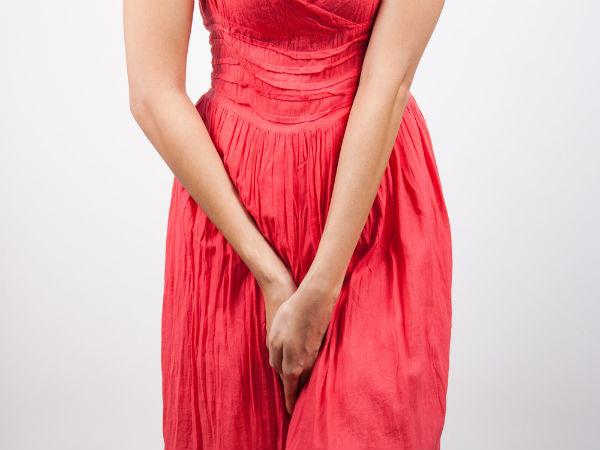 Восстановление мышц влагалища после родов