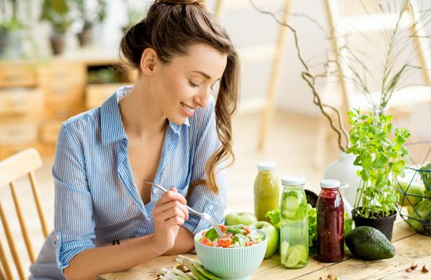 Диета при панкреатите поджелудочной железы меню, что нельзя есть