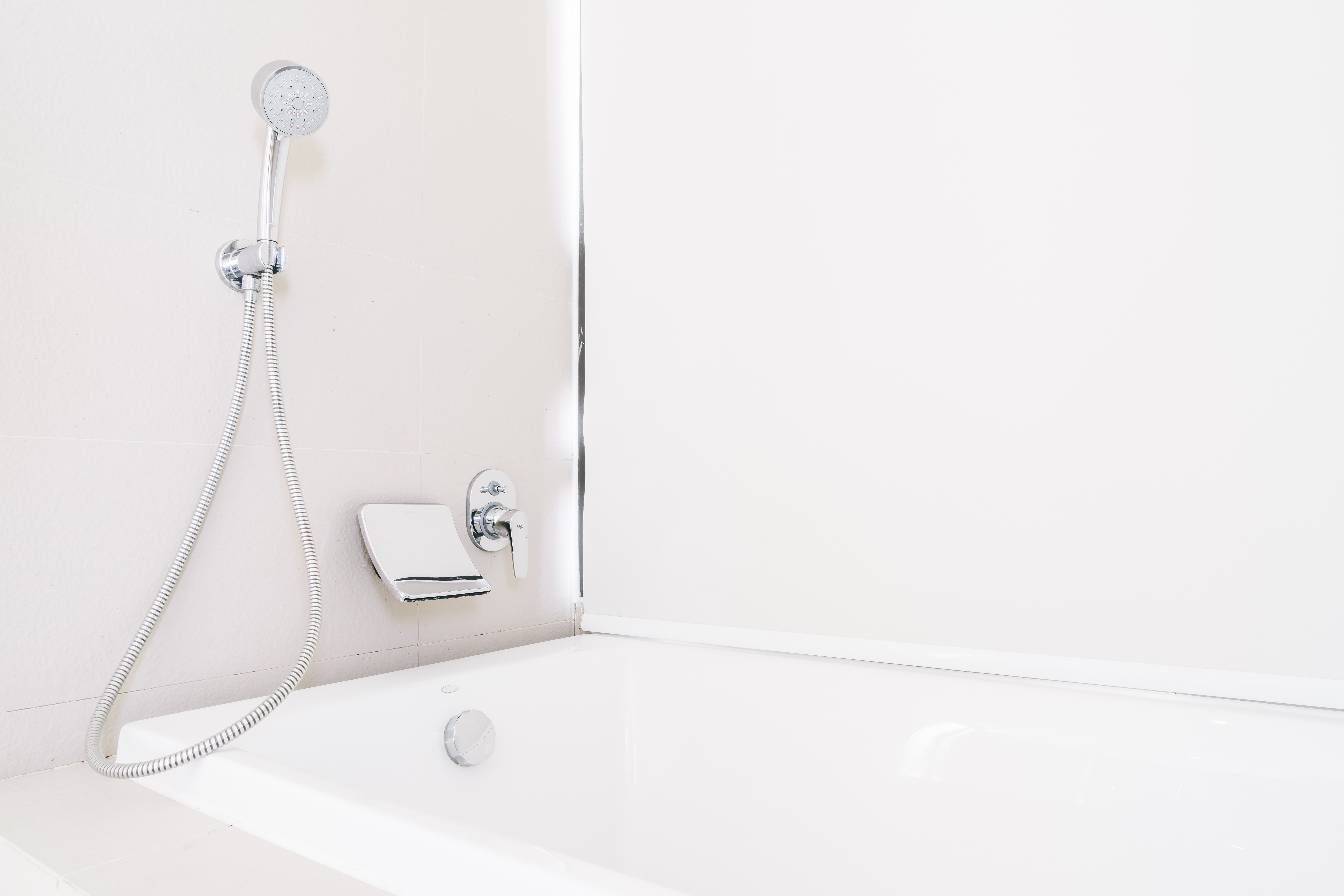 Уход за волосами: мыть или не мыть каждый день?