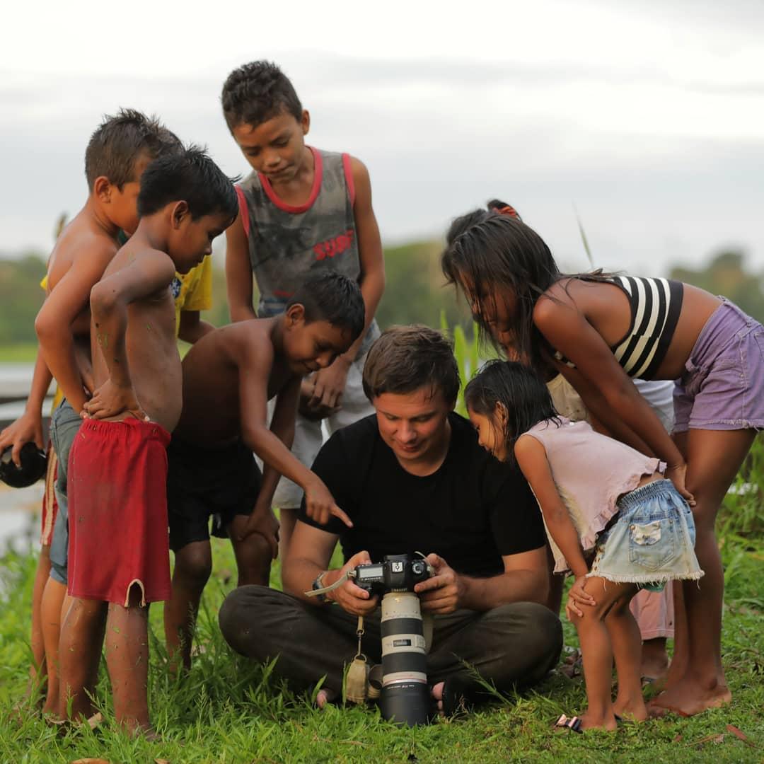 Бритые киски, дикие племена амазонки видео сексуальные обряды