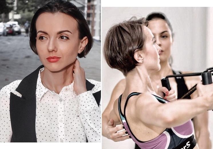 Как выбрать хорошего тренера: советы телеведущей Юлии Янчар