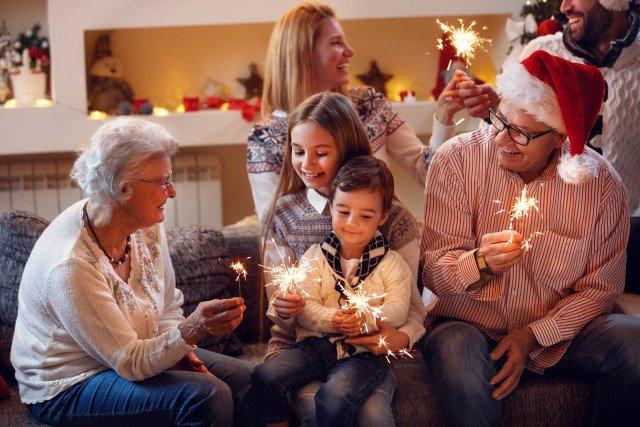 День Мелании: традиции, приметы и запреты на 13 января перед Старым Но