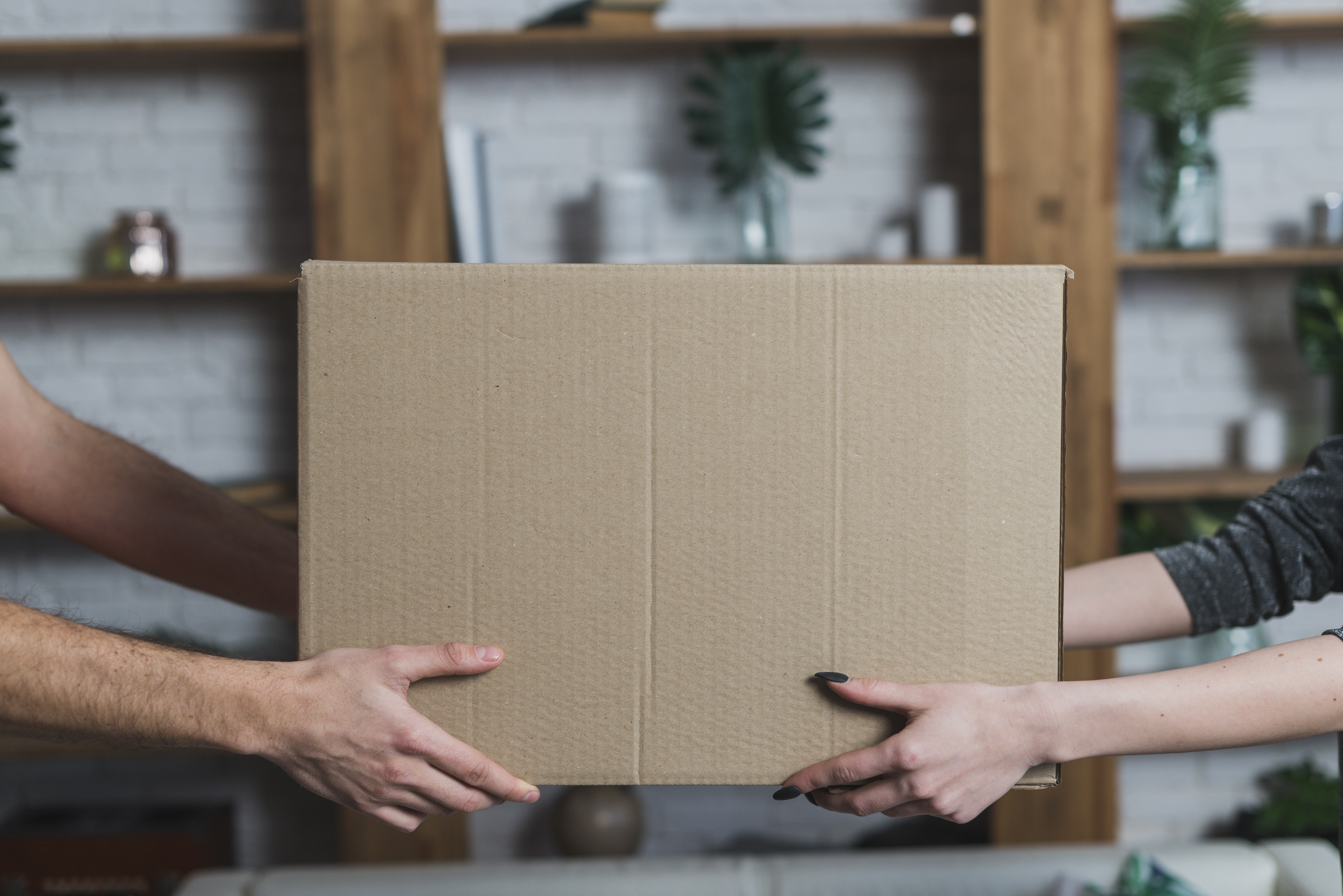 Терпеть нельзя помиловать: 5 вещей, которые безумно раздражают мужчин