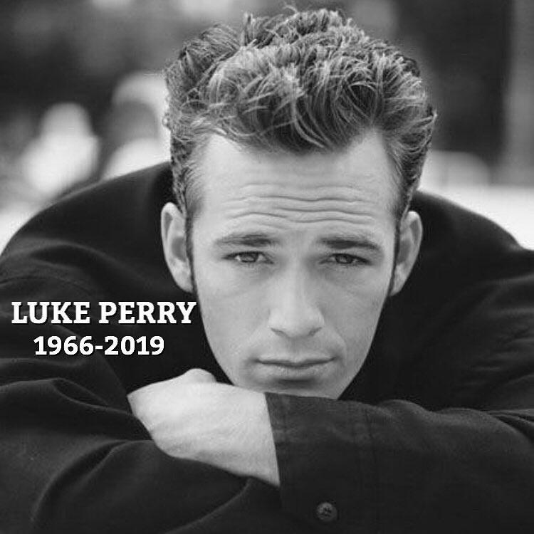 люк перри умер звезда сериала беверли хиллз 90210 люк
