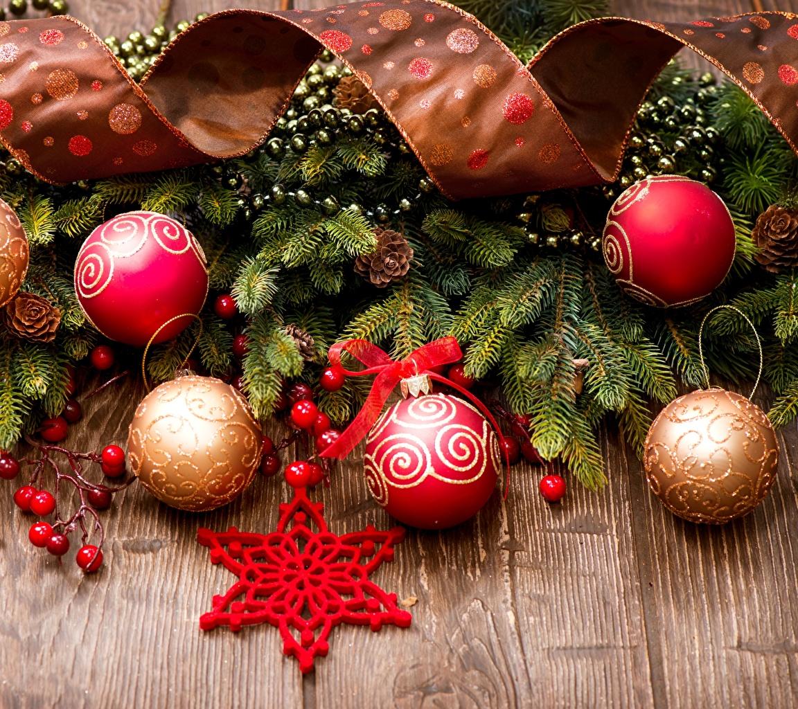 Праздники в церковном календаре на декабрь 2019 года