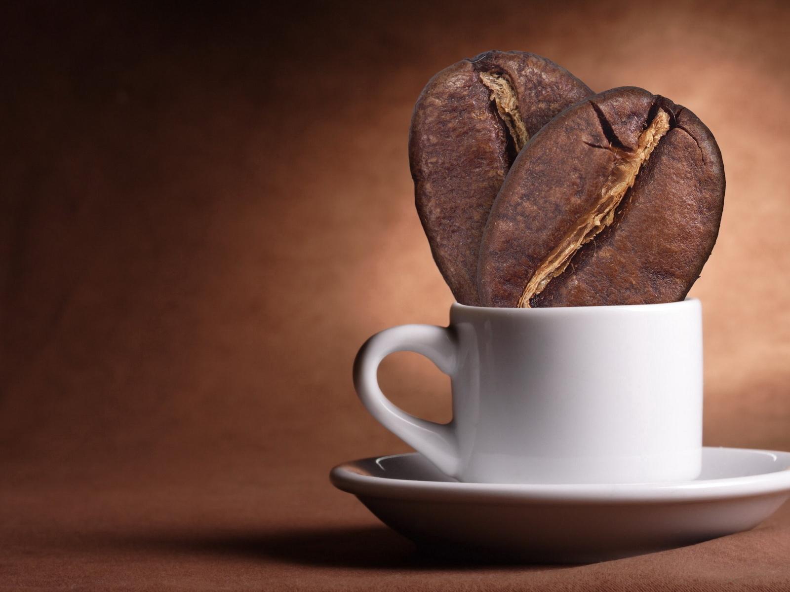 Чем опасен кофеин - фото №2