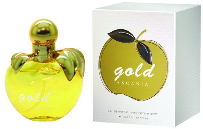 В чем особенность и достоинство парфюмерии масс-маркет - фото №10