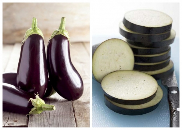 Крем-суп из баклажанов: готовим насыщенное и полезное первое блюдо - фото №3
