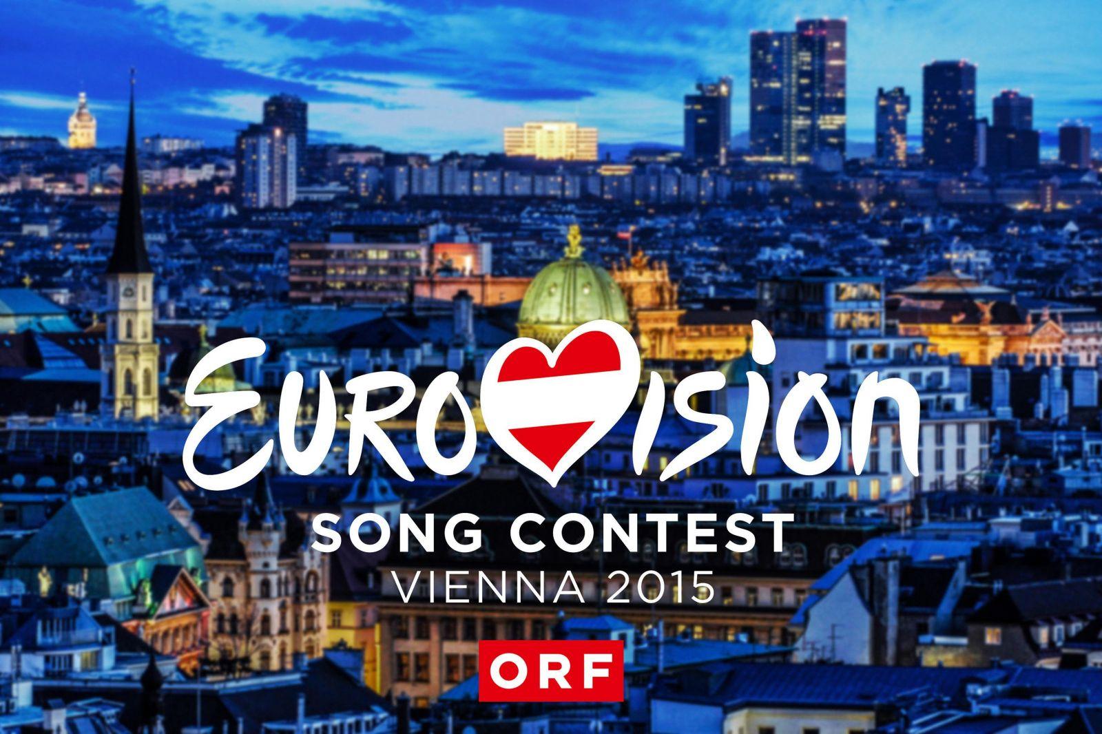 Евровидение 2015: первый полуфинал - фото №1