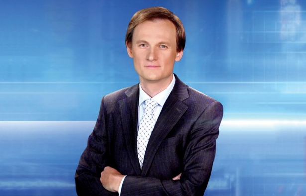 умер олесь терещенко