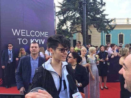Евровидение-2017: новый фаворит букмекеров — 17-летний болгарин Кристиан Костов, отличившийся скандальным заявлением (ВИДЕО+ФОТО) - фото №2