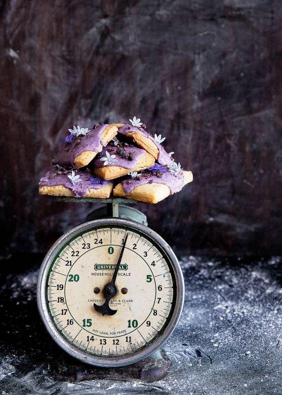 Антивозрастная диета: что такого съесть, чтобы помолодеть - фото №6